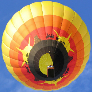 criminal background check, hot air balloon