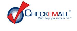 Non-profit background checks