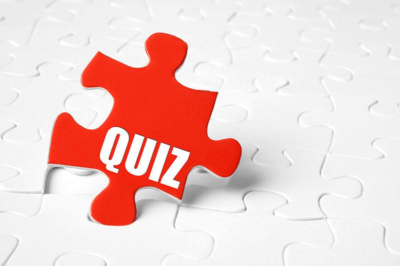 AdobeStock_25719621_quiz2
