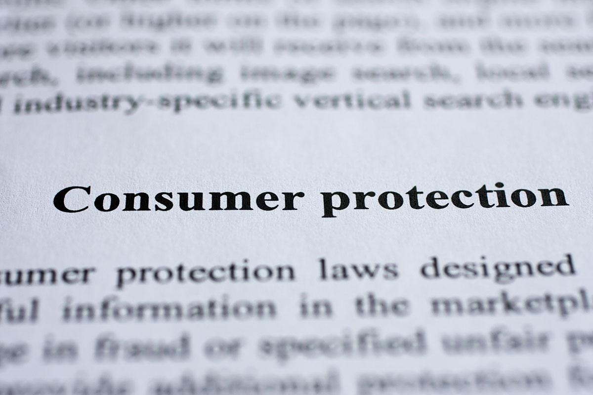 AdobeStock_33469492_consumer_protection