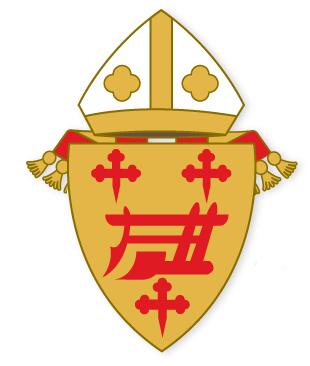 Cincinnati Archdiocese