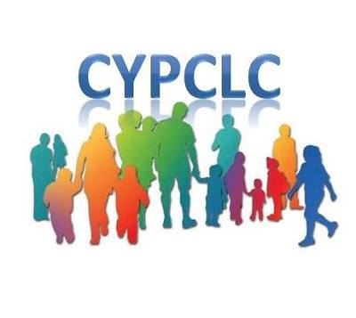 CYPCLC