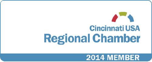 Chamber_Logo_2014