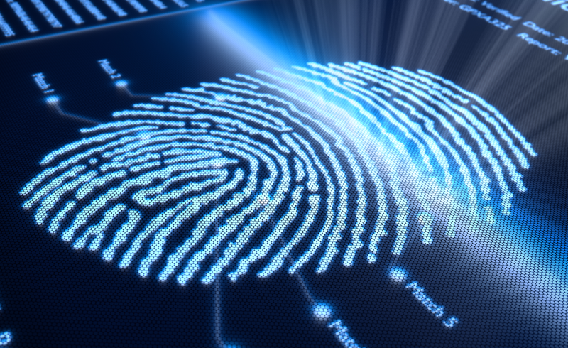 Exactly How Accurate Are Fingerprint Background Checks?