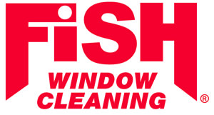 FishWindow_Logo