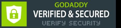 GoDaddy_SSL_50