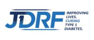 Juvenile Diabetes Research Foundation