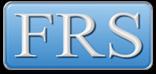 FRS- Background Check Integration