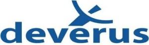Deverus- a Background Check Integration company