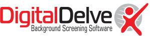 Digital Delve- Background Check Integration