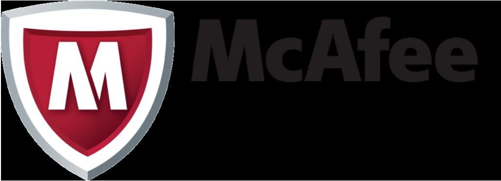 McAfee_50