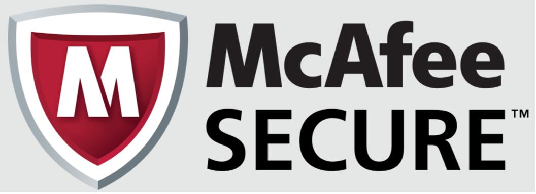 McAfee_web