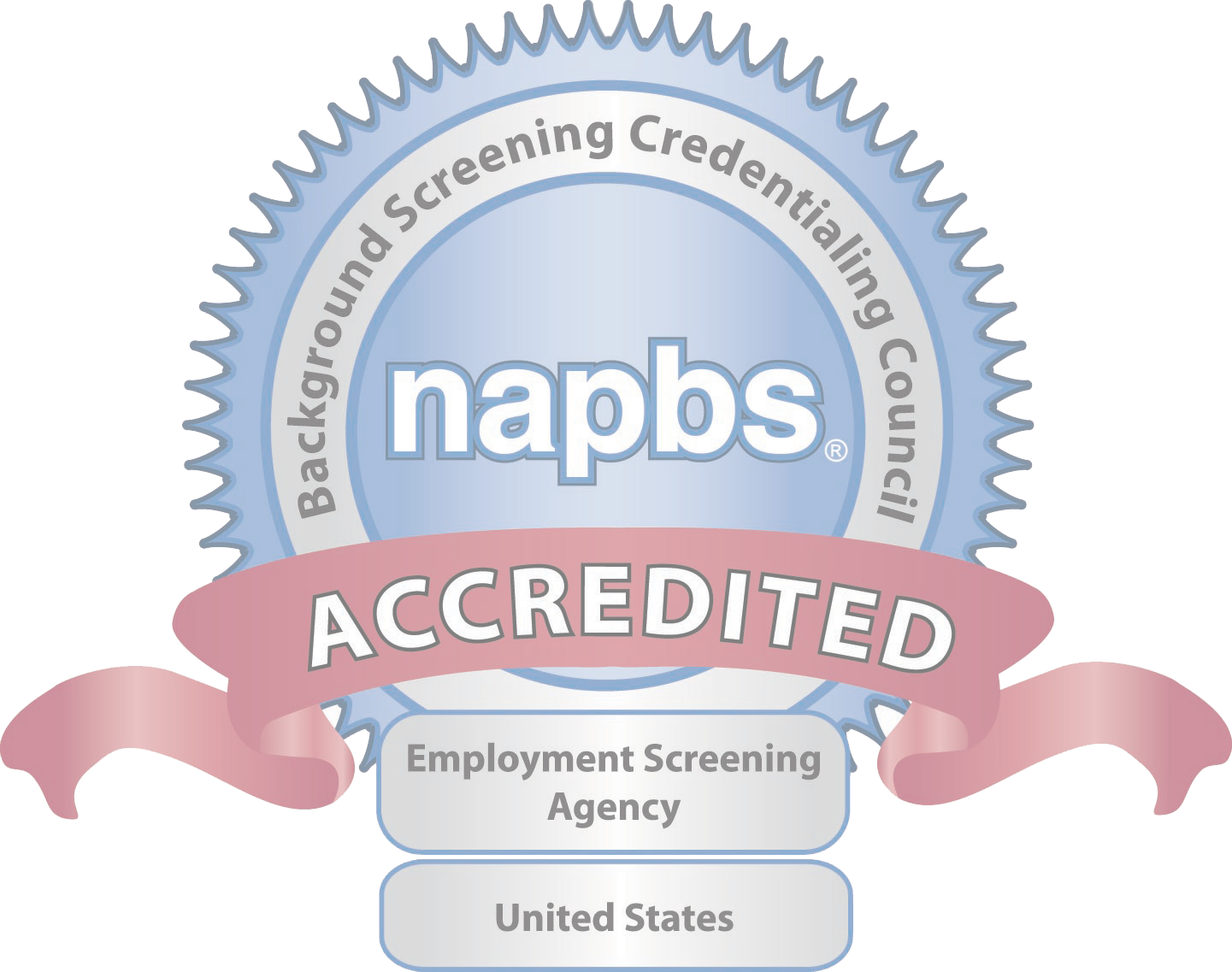 NABPSaccredited_50