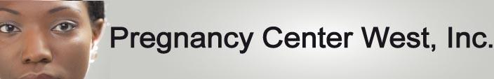 Pregnancy Center West, Inc.