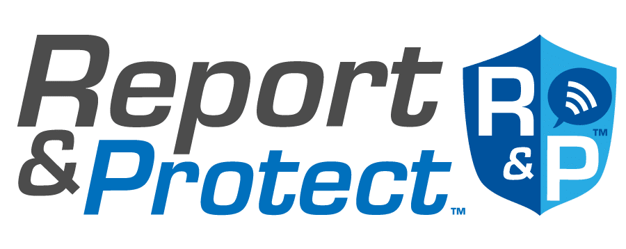 Report_Protect_Logo_tm