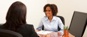 background checks in the staffing industry