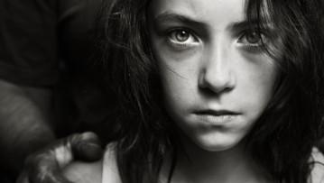 child-abductor