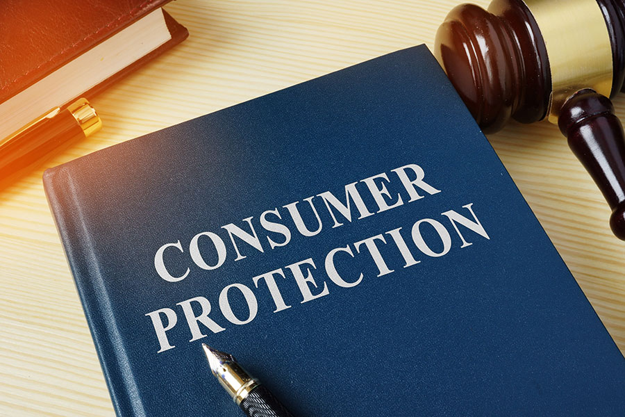 consumer_protection