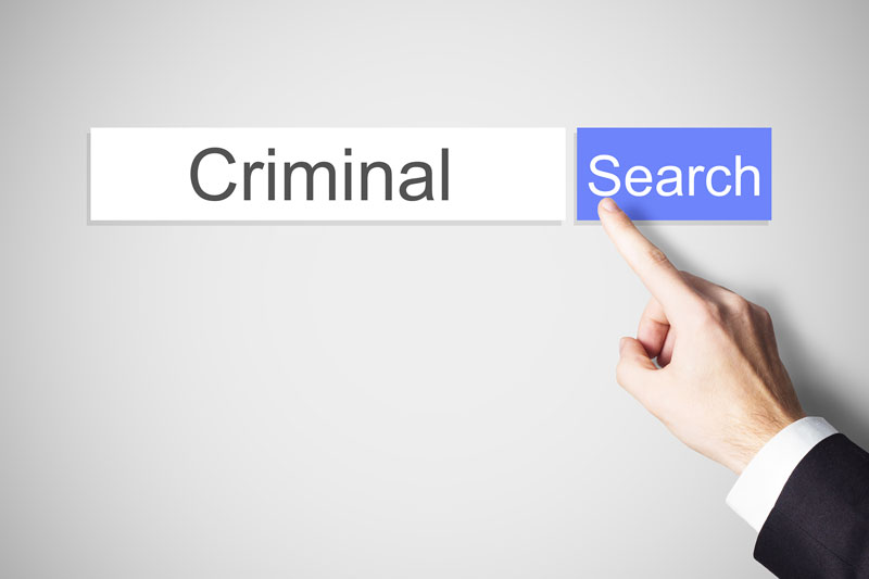 criminal_search