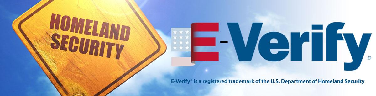 dhs-everify-header