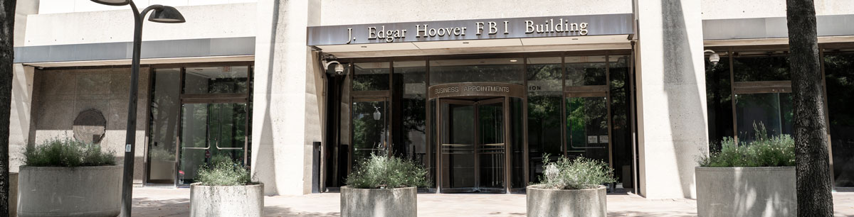 fbi-fingerprint-header