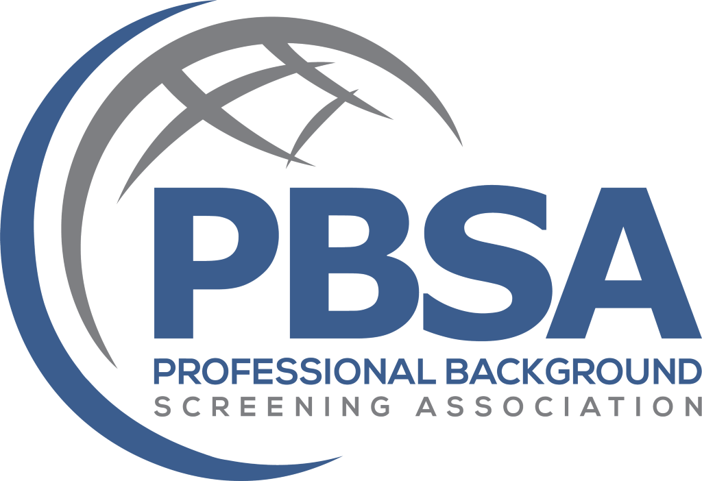 NAPBS Is Now The PBSA