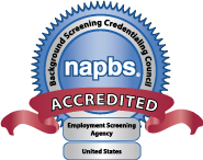 napbs_accredited_web