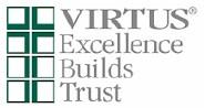VIRTUS® - a web based platform for creating safe environments for children